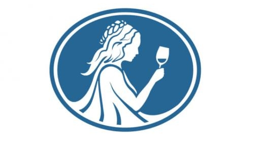 WSET Level 3 Award in Wines / Vilnius