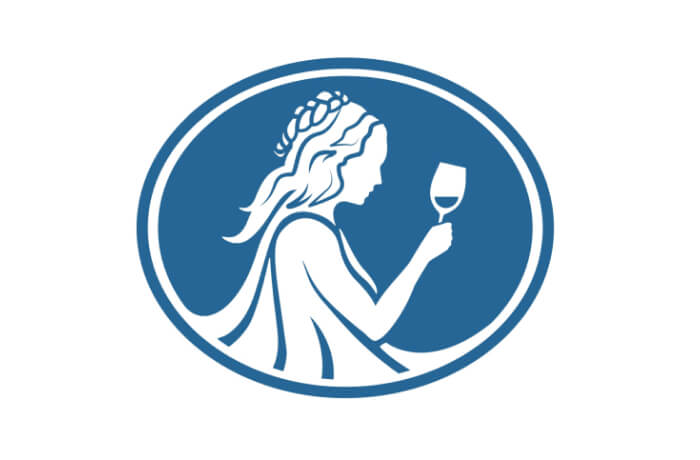 WSET Level 2 Award in Wines / Minsk