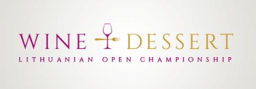 Vynas + Desertas