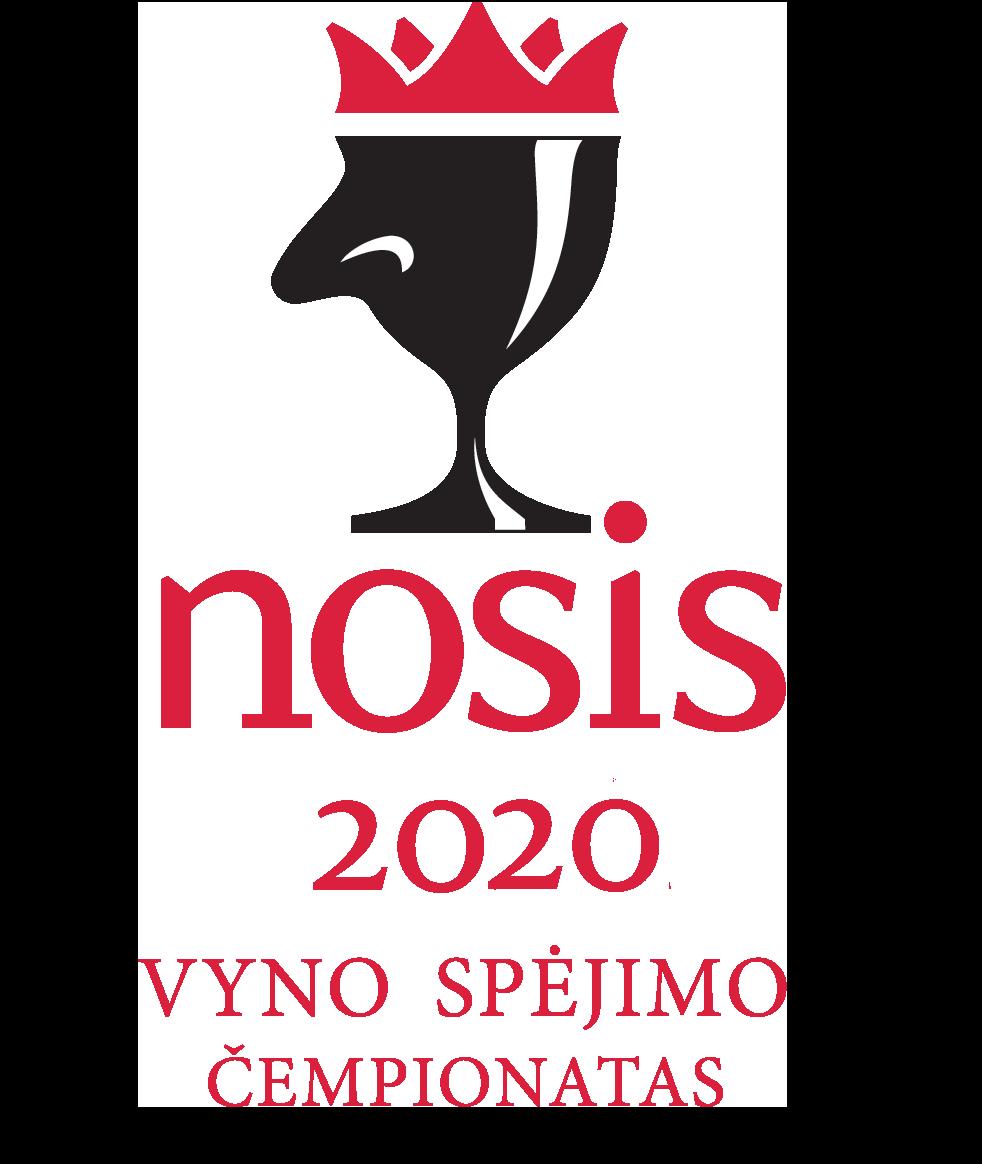 Nosis 2020
